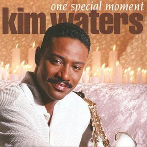 Kim Waters - One Special Moment (1999)