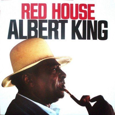 Albert king red house 1991 lossless music download for 1991 house music