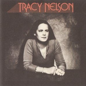 Tracy Nelson - Tracy Nelson (1974)