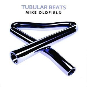 Mike Oldfield - Tubular Beats (2013) FLAC (tracks + .cue)