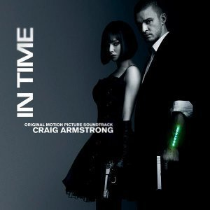 Craig Armstrong - In Time [OST] (2011)