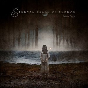 Eternal Tears of Sorrow - Saivon Lapsi (2013) [FLAC]