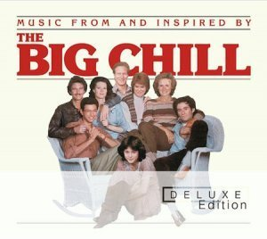 VA - The Big Chill [Deluxe Edition] (2004) [Soundtrack]