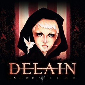 Delain - Interlude (2013)DVD5