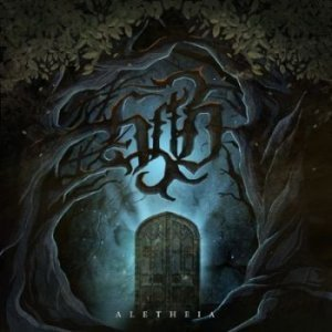 Hope For The Dying - Aletheia (2013) [FLAC]