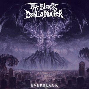 The Black Dahlia Murder - Everblack (2013)