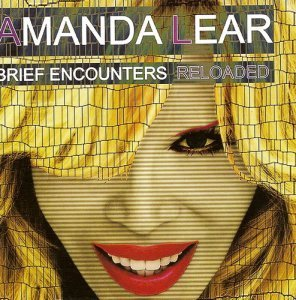 Amanda Lear - Brief Encounters Reloaded (2010)