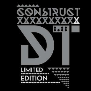 Dark Tranquillity - Construct (Limited Edition) (2013)