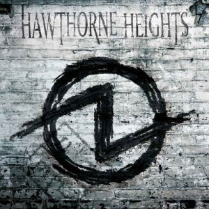Hawthorne Heights - Zero (2013)