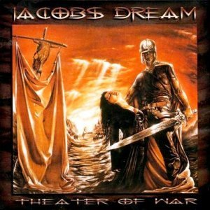Jacobs Dream - Theater Of War (2001)