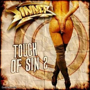 Sinner - Touch of Sin 2 (2013)