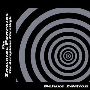 The Smashing Pumpkins - Aeroplane Flies High [Deluxe Remastered Edition] (2013)