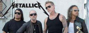 Metallica - Through The Never (2013)