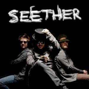 Seether - Clips Collection (2002-2011)