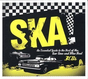 VA - Ska: An Essential Guide To The Best Of Ska (2013)