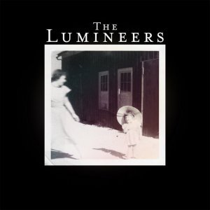 The Lumineers - The Lumineers [Deluxe Edition] (2013)