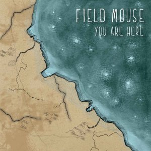 Field Mouse - How Do You Know (2010)