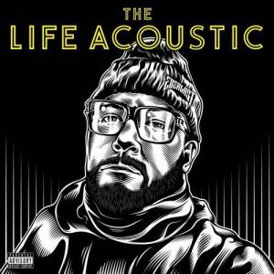 Everlast - The Life Acoustic (2013)