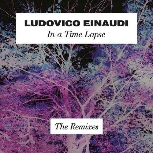 ludovico einaudi discography download