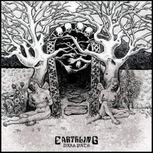 Earthling - Dark Path (2013)