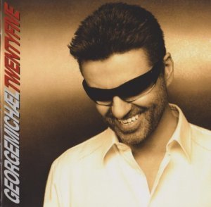George Michael - Twenty Five 2CD (2006)