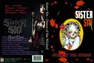 Sister Sin - Dance of the Wicked (2013) DVD5