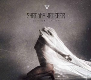 Shreddy Krueger – The Grieving (2013)