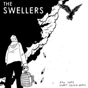The Swellers - The Light Under Closed Doors (2013)