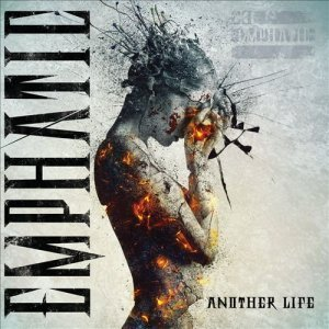 Emphatic - Another Life (2013)