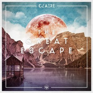 Claire - The Great Escape (2013)