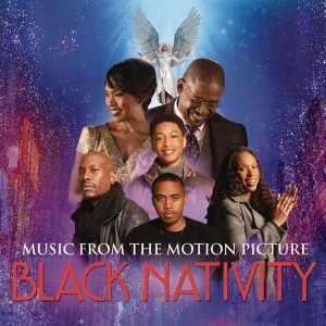 VA - Music From The Motion Picture Black Nativity [Soundtrack] (2013)