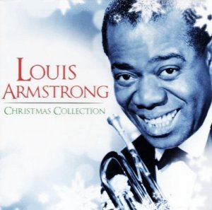 Louis Armstrong - Christmas Collection (2009)