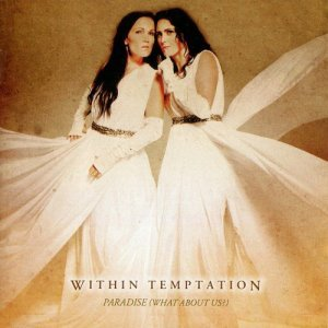 Within Temptation - Paradise (2013)