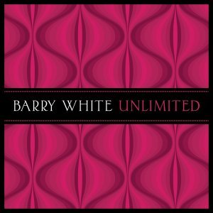 Barry White - Unlimited (2009)