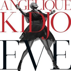 Angelique Kidjo – Eve (2014)