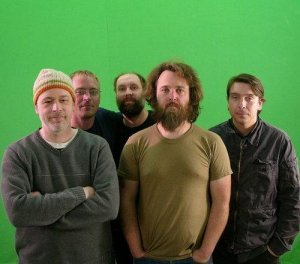 Built to Spill - Discography (1993-2009)