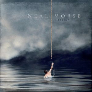 Neal Morse - Lifeline 2CD (2008)