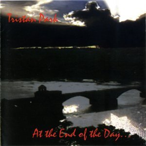 Tristan Park - At The End Of The Day (1993)