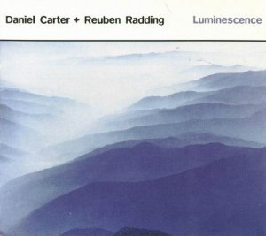 Daniel Carter - Luminescence (2003)