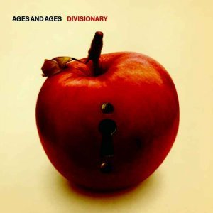 AgesandAges - Divisionary (2014)