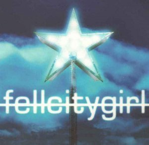 Fell City Girl - Collected EPs (2014)