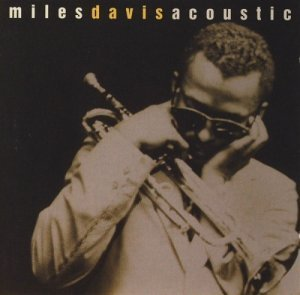 Miles Davis - This Is Jazz: Miles Davis Acoustic (1996)