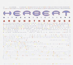 Matthew Herbert - Around the House [Special Edition] (2013)