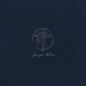 Songs: Ohia – Journey On: Collected Singles (2014)
