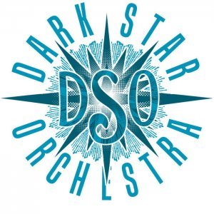 Dark Star Orchestra - Dark Star Orchestra Sampler (2011)