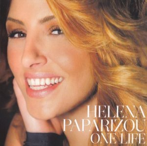 Helena Paparizou - One Life (2014)