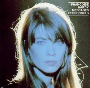Francoise Hardy - Messages Personnels (2003)