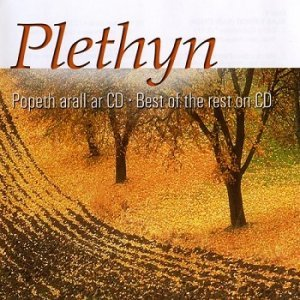 Plethyn - Best of the rest on CD (2004)