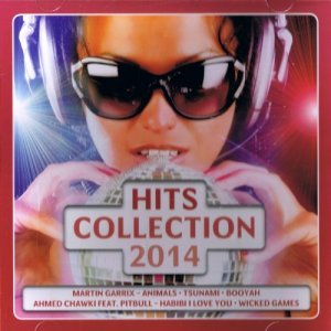 VA - Hits Collection 2014 (2014)