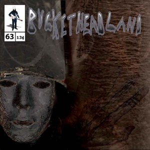 Buckethead - Grand Gallery (2014)